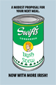 Swift's Irish Stew cartoon